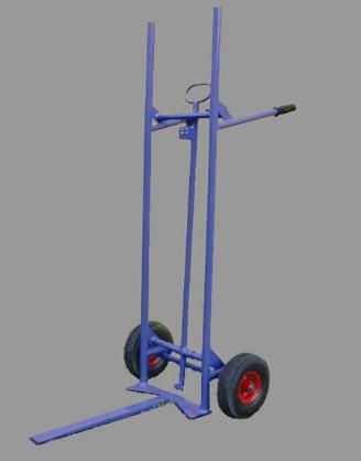 Kupić Wózki dla opon