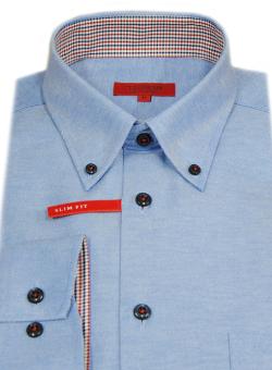 Kupić Koszule męskie klasyczne