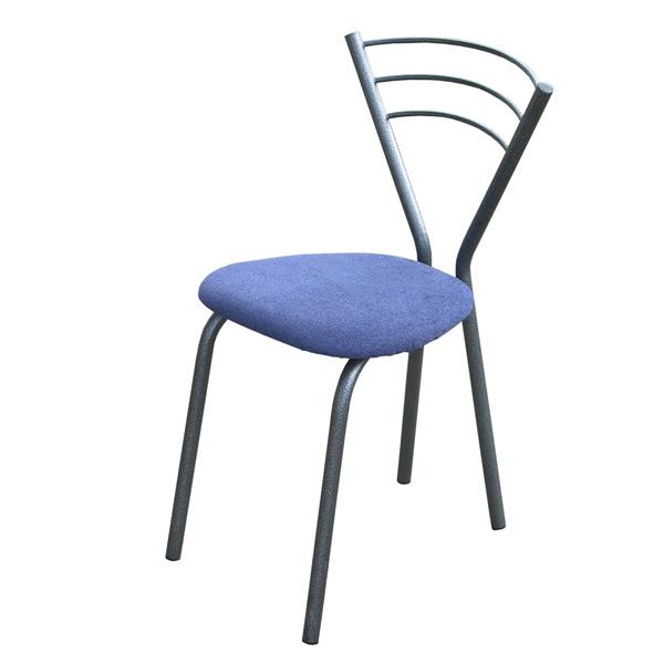 Kupić Krzesła