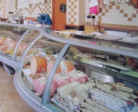 Kupić Lady chłodnicze