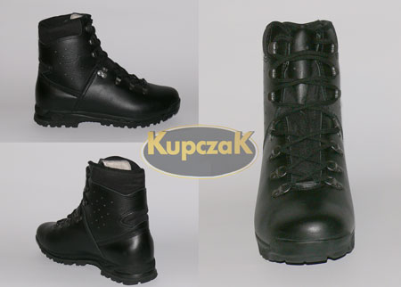 Women shoes online. Buy army boots online