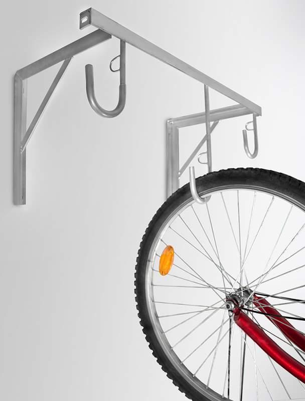 Kupić Wieszaki rowerowe London