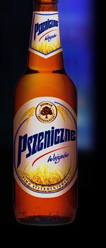 Kupić Jasne piwo