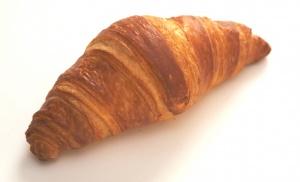 Kupić Rogalik croissant z masłem