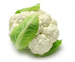 Kupić Warzywa mrożone
