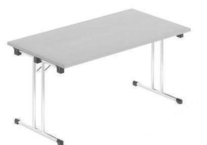 Kupić Stół składany konferencyjny Svenbox PSC06