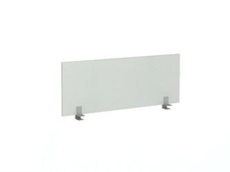 Kupić Panel dzielący Svenbox RH090