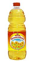 Kupić Olej Słonecznikowy 1 litr