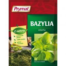 Kupić Bazylia