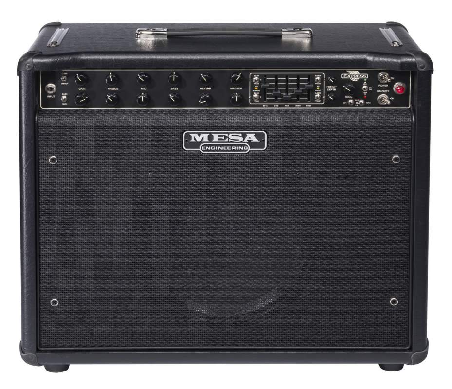 Kupić Mesa Boogie Express Plus 5:50 1x12 kombo