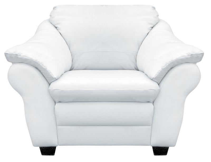 Kupić Fotel Verona