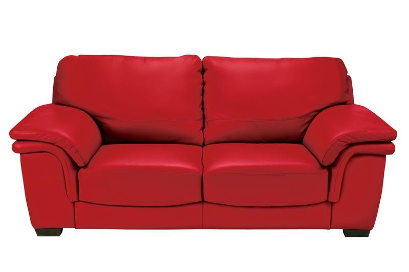 Kupić Sofa skórzana Isabella