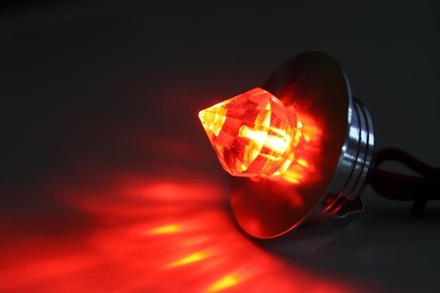Kupić Oprawa Sufitowa C110 czerwona