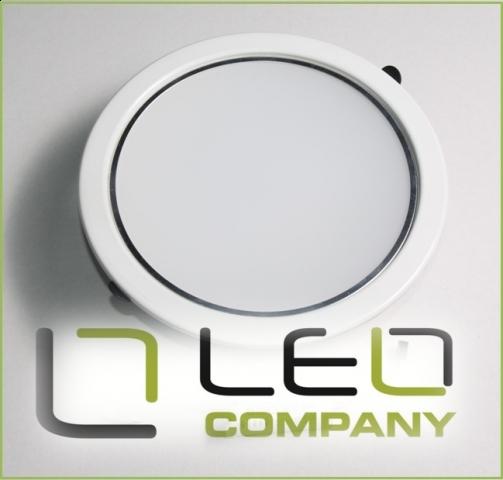 Kupić Plafony LED