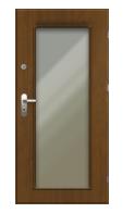 Kupić Drzwi antywłamaniowe