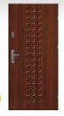 Kupić Drzwi ognioodporne