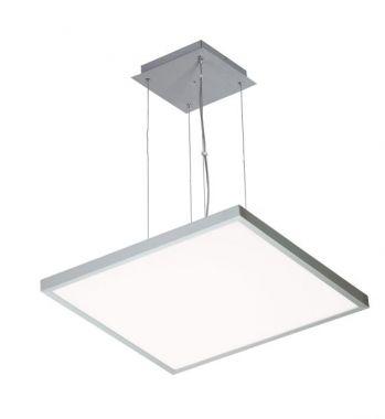 Kupić Oprawy zwieszane Cleo z LED