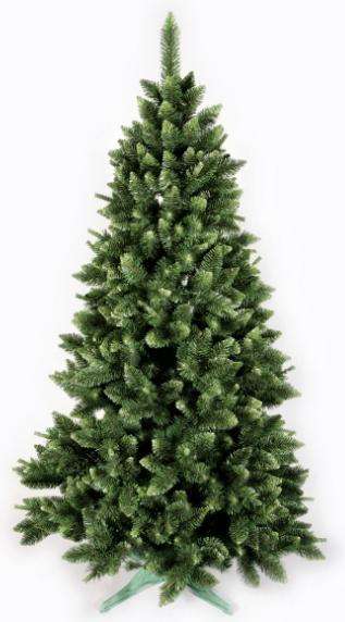 Kupić Jodła sztuczna drzewko