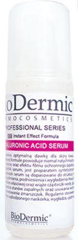Kupić Kosmetyki profesjonalne - Serum Hialuronowe BioDermic Professional Series
