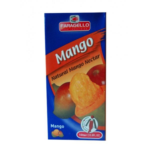Kupić Nectar 1L Faragello Mango