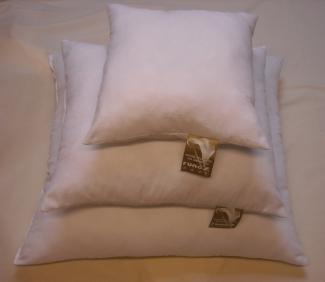 Kupić Poduszki dla hoteli