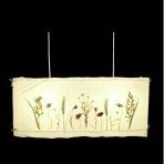 Kupić Lampa wisząca nad stół