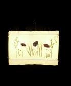 Kupić Lampa wisząca żyrandol