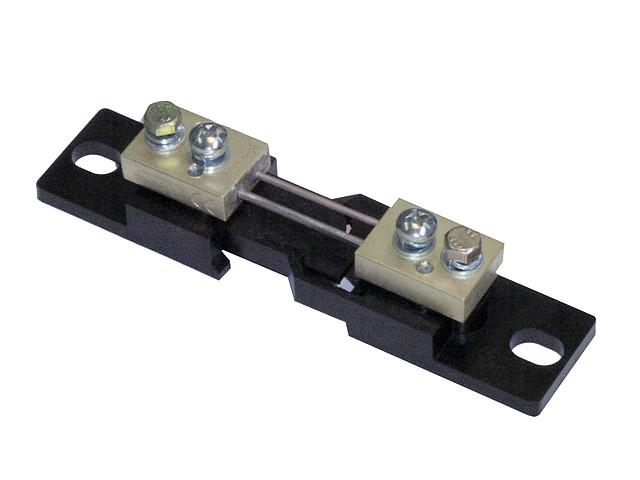 Kupić Boczniki B2 - prąd znamionowy 1A...15kA - spadek napięcia 60mV