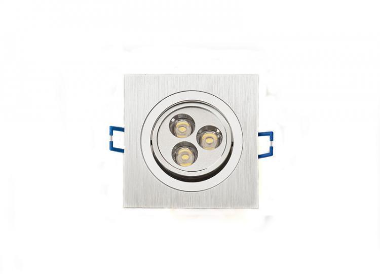 Kupić Oprawa LED CL3-S