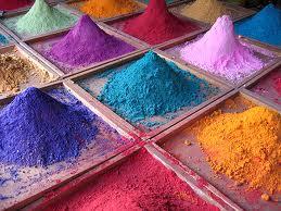 Kupić Pigmenty