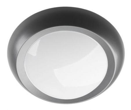 Kupić Oprawy LED Technology GLO