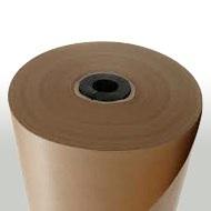 Kupić Papier pakowy kraft