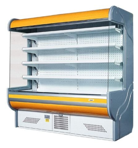 Buy Refrigerating equipment