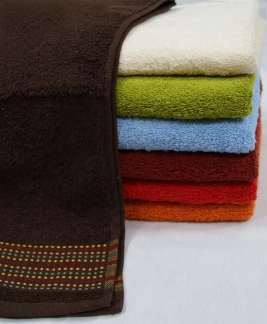Kupić Oryginal 50x100cm grube ręczniki w dużej gamie kolorystycznej