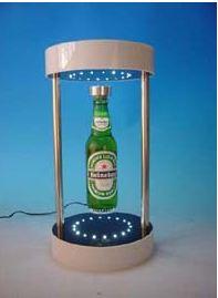 Kupić Latająca w powietrzu butelka 500 ml