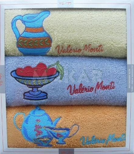 Kupić Ręczniki kuchenne