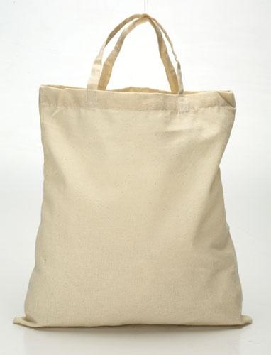 Kupić Torby bawełniane ekologiczne