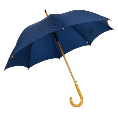 Kupić Parasol automatyczny