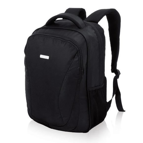 Kupić Plecak na laptop Chicago