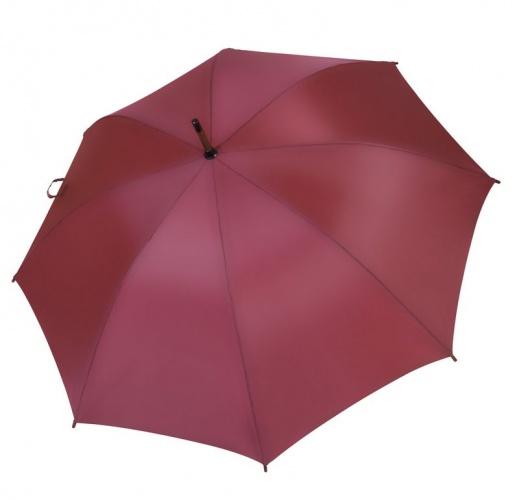 Kupić Parasol bordowy H7002-2