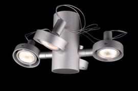 Kupić Lampa sufitowa Exe M4 (S) (EXE-M4-S-C01) - Chors
