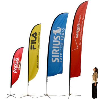 Kupić Maszty przenośne Beachflag ALU/ Beachflag GLASS