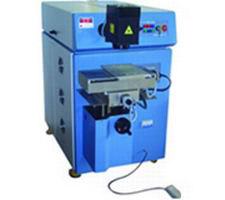 Kupić Automatyczna spawarka laserowa