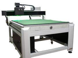 Kupić Laser 3D do grawerowania w szkle o powierzchni grawerowania 1300x1700x80mm do zdobienia