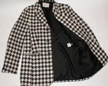 Buy Woolen jackets