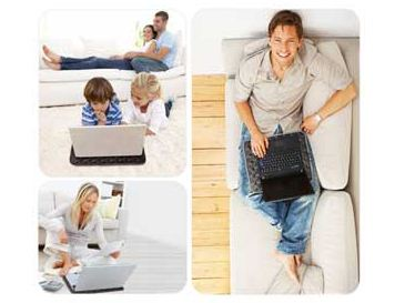 Kupić Podkładki chłodzące do notebooka