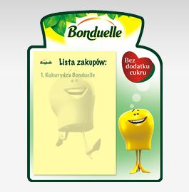 Kupić Notesy reklamowe z magnesem