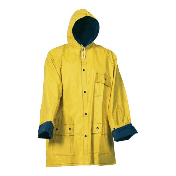 Kupić Płaszcz przeciwdeszczowy Two Sides