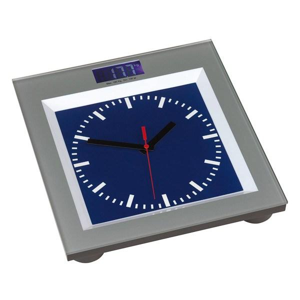 Kupić Elektroniczna waga Weight & Time