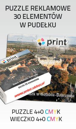 Kupić Puzzle 30 elementów w pudełku (PRT-PUZZLE-30-250x185)